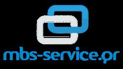 Mercedes-Benz Smart Service Logo